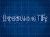 UnderstandingTIFs_Archive